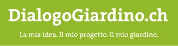 DialogoGiardino Logo